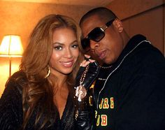 """""""Watch your man, then you should watch your mouth."""" #fanfiction #Fanfiction #amreading #books #wattpad Beyonce Style, Beyonce And Jay Z, Jayz Beyonce, Intimate Marriage, Bad Dresses, Carter Family, Hollywood, Billboard Music Awards, Black Couples"""