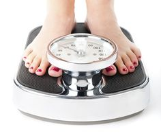 Afla care este greutatea ideala in functie de inaltime si daca te incadrezi in valorile standard!