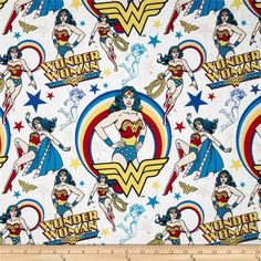 wonder woman - Yahoo Image Search Results