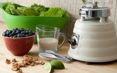 healthy homemade salad dressing recipes from Whole Foods