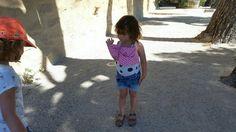 Une semaine en Provence #1: L'isle-sur-la-Sorgue et ses environs - Paris Pages Blog