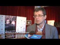 Chicagowski Kwadrans - Polvision TV