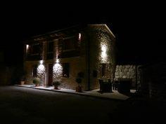 B&B Monte Grappa Guest House