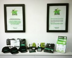 """The CARE Center on Instagram: """"Have you checked us out on @weedmaps yet?  The CARE Center  Leave us a #review and get some #awesome #weedmaps #SWAG! #TheCARECenter #Toronto #learnmore #cannabiscommunity #medicinal #mmj #dispensarylife #THC #CBD #talktoyourDr #herbalmedicine #cloudsovercanada  #medicalmarijuana #710 #420 #cannabis #medicine #BecauseWeCARE #CAREcenterTO #CannabisAccessResourceandEducationCenter"""""""