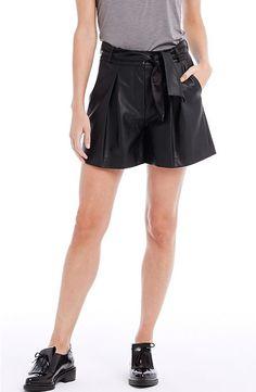 Pantalones cortos de Armani Exchange