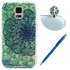 Pheant Samsung Galaxy S5 Mini Hülle [3 in 1 Set] TPU Sili... http://www.amazon.de/dp/B01DIHORRS/ref=cm_sw_r_pi_dp_V.igxb0M7WB5A