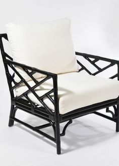 Arm Chairs Archives - Page 4 of 4 -  | Rattan and Wicker Furniture Australia | Rattan and Wicker Furniture Australia | Page 4