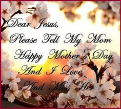 29 Best Mother In Heaven Images Thoughts Grief I Love U Mom