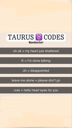 Taurus Memes, Taurus And Scorpio, Astrology Taurus, Taurus Quotes, Taurus Facts, Zodiac Quotes, Zodiac Signs Chart, Zodiac Sign Traits, Zodiac Signs Astrology