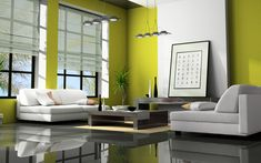Feng Shui Colors and Its Meaning - https://midcityeast.com/feng-shui-colors-and-its-meaning/