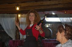 #winetasting #winery #redwine