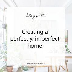 Create a relaxed, functional and comfortable home, just with a few well considered items and techniques that can completely change the feel of the space. Create a space for the best life with all its happiness and imperfection. Home Trends, Contemporary Artwork, Bathroom Renovations, Life Is Good, Im Not Perfect, How To Memorize Things, Happiness, Change, Feelings