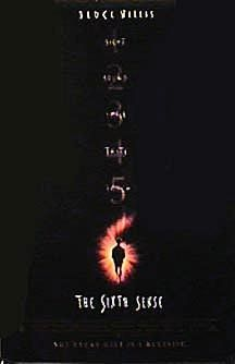 (#UPDATE) The Sixth Sense (1999) Watch film full free without downloading membership registering