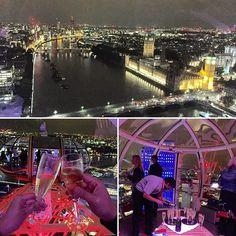 Instagram【meatmeatsdaily】さんの写真をピンしています。 《cheers🍾  肉舖in倫敦  倫敦眼上面美歸美,但我只想ㄧ直坐著放空休息😵實在太累了💥腳痛斃走到每步都已無靈魂😑😑😑 今日走了大概有五萬公里!!! London eye - 大英博物館 - 柯芬園 - 再走回London eye 腿已失去知覺,走到柯芬園時肚餓又累 順間起火🔥 部分時間抓狂中,差一點就要口出惡言了啦😗  #london #bigben #sunday #sundayfunday #daily #夜景#view#nightview#景色#londoneye#champagne#british#honeymoon#cheers#ロンドン#旅行#生活》