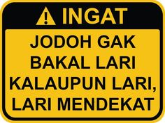 Dont be afraid All Quotes, Best Quotes, Indonesian Language, Quotes Lucu, Islamic Quotes, Quran, Quote Of The Day, Poems, Self