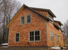 Energy Star Home & Barn 1