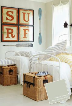 decor surf