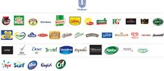 More than just a logo.   Branding and Brand Strategy Explored   Page 3