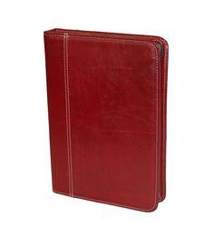 Spisovky Kožené výrobky - Kožená galantéria a originálne ručne maľované kožené výrobky Card Holder, Wallet, Pocket Wallet, Purses, Diy Wallet, Purse