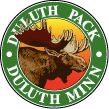 Canoe Packs, Canvas and leather pack, Camping Gear, Minnesota Packs :: Duluth Pack :: Made in the USA :: Quality leather and canvas luggage, backpacks, camping, and outdoor gear,