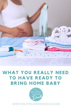 You are sitting in front of your computer trying to put your baby registry together. You don't even know where to start. There are so many baby products but what do you really need? Helping Hands, Do You Really, Doula, Baby Registry, Baby Products, Bring It On, Babies Stuff