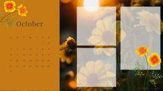 2021 Calendar Desktop Organizer Wallpaper   TpT Desktop Organization, 2021 Calendar, Writing Activities, Teaching Tools, Sticky Notes, Homeschool, Learning, Wallpaper, Teacher Tools