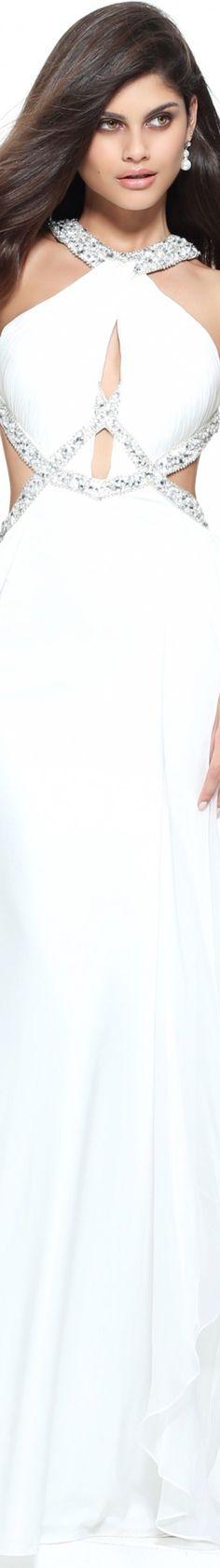 Sherri Hill | LOLO❤︎