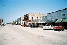 Galena Ks Route 66.