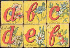 abc cubes face c1 by pilllpat (agence eureka), via Flickr