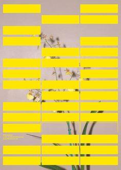 Mia Daminato on Women of Graphic Design