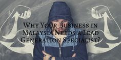 If you're not good in managing your advertising revenue, it's high time you hire a reliable specialist that can do effective lead generation strategies. Sales Tips, Lead Generation, Advertising, Business, Store, Business Illustration
