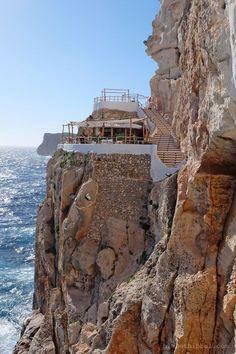 Tipps für Menorca mit Kindern