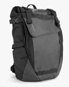 Timbuk2 Especial Tres    40 Liter Rolltop Backpack    Timbuk2 Backpack c215c0f81e