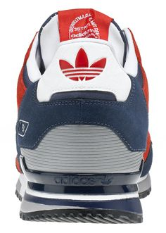 competitive price 7bdef 399af Adidas Zx, Adidas Shoes, Rossi, Man Style, Sneakers Fashion, Adidas  Originals