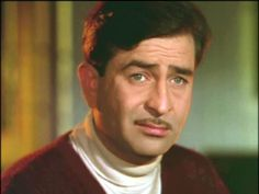 Embedded image permalink Happy birthday Raj Kapoor: 9 hottest heroines of the Show Man -On Raj Kapoor's 91st birth anniversary, we look at his heroines who were Bollywood's sirens of their time. - See more at: http://the-best-of-media.blogspot.in/2015/12/happy-birthday-raj-kapoor-9-hottest.html#sthash.lRlsotfm.dpuf