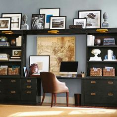 pottery barn office furniture. base set just drawers build your own reynolds modular cabinets pottery barn office furniture