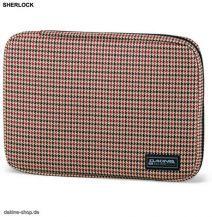 Die 40 besten Bilder von Laptoptasche   Bags sewing, Laptop tote und ... 5c93cfaa0eb