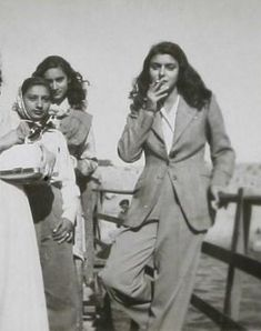Maharani Gayatri Devi - The most beautiful Indian Woman of all Time by VOGUE Gayatri Devi (23 May 1919 – 29 July 2009), often styled as Maharani Gayatri Devi, Rajmata of Jaipur, was born as Princess Gayatri Devi of Cooch Behar. She was the third Maharani of Jaipur from 1939 to 1970 through her marriage to HH Maharaja Sawai Man Singh II. Following India's independence and the subsequent abolition of the princely states, she became an extremely successful politician.