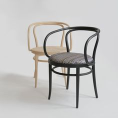 290 Best Designer Chair Obsession Images In 2019 Chair