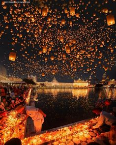 Canon Photography: The amazing Diwali celebrations in India!- Canon Photography: The amazing Diwali celebrations in India! What a shot! Photog… Canon Photography: The amazing Diwali celebrations in India! What a shot! Amritsar, Nature Photography, Travel Photography, Canon Photography, Photography Photos, Diwali Photography, Photography Outfits, Photography Backgrounds, Vacation Places