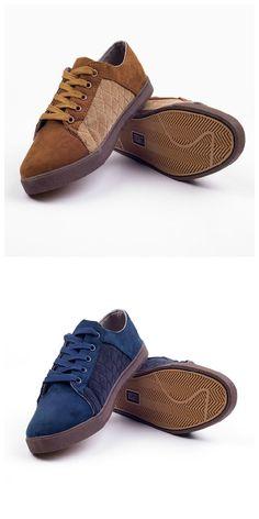 promo code e4f47 a0e50 British Style High Quality Round Toe Lace Up Checkered Print Fashion Shoes