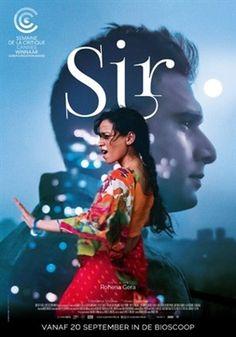 12 Best সিনেমাস্কোপ (Bangla Cinema) images in