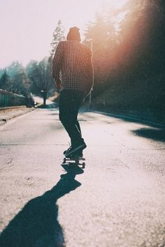 Beanies+flannels+skateboards+adventures   Ok where are you?