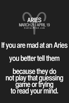 Alarming Details About Aries Horoscope Exposed – Horoscopes & Astrology Zodiac Star Signs Aries Zodiac Facts, Aries Astrology, Aries Horoscope, Zodiac Mind, Zodiac Quotes, Scorpio, Aries Love, Aries Quotes Love, Aries Traits