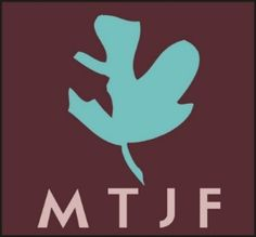 More Than Just Figleaves | Fashionable modest Clothing Made in New York