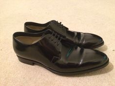 Chaussures DERBY DIOR HOMME in Clothes, Shoes & Accessories, Men's Shoes, Formal Shoes | eBay 94€
