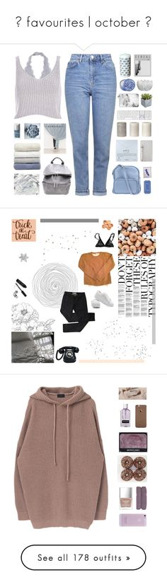 """""""♡ favourites 