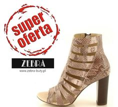 Peeps, Peep Toe, Sandals, Model, Shoes, Fashion, Moda, Shoes Sandals, Zapatos