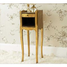 Buy the beautifully designed Palais de Versailles Dainty Gold Bedside Table, by The French Bedroom Company. Shop 24 hours a day for Effortless Luxury Online. Versailles, French Bedside Tables, Console Tables, Contemporary Side Tables, Bedside Cabinet, Dresser Table, French Furniture, Eclectic Decor, Bedroom Decor