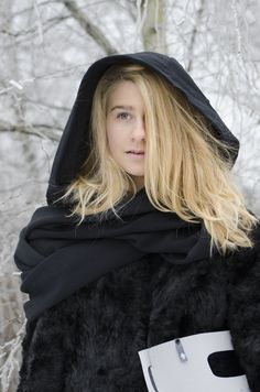 #winter time basic|one S #gray yetibag.com #fasion #bag